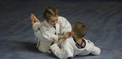 apex jiu jitsu kids