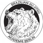 bjj akademie berlin